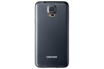 samsung-galaxy-s5-lte-4
