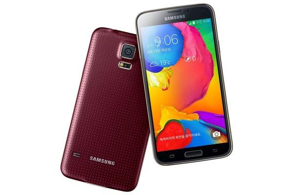samsung-galaxy-s5-lte-5
