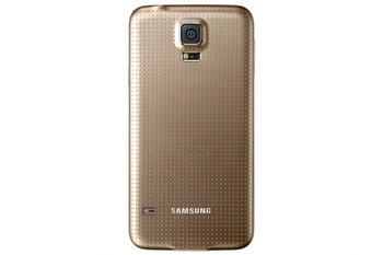 samsung-galaxy-s5-lte-6