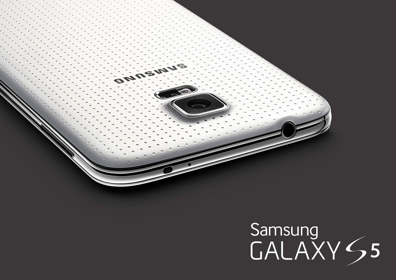 Телефон самсунг галакси с5 фото 4