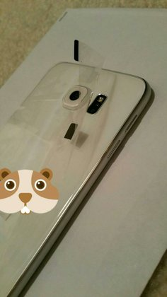 samsung-galaxy-s6-leak__2
