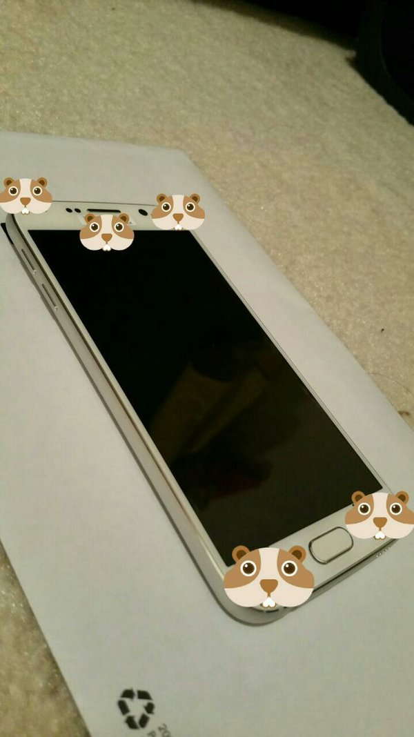 samsung-galaxy-s6-leak__3