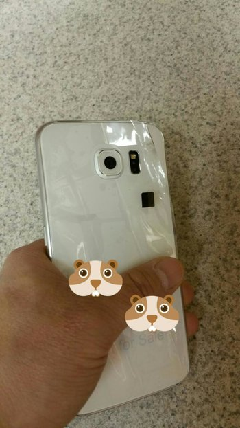 samsung-galaxy-s6-leak__6