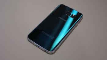 samsung-galaxy-s6-hands-on-204409