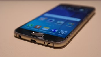 samsung-galaxy-s6-hands-on-204624