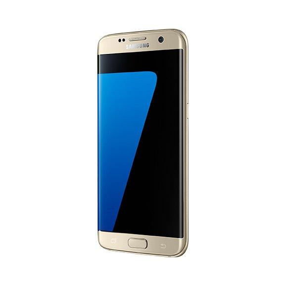 Samsung Galaxy S7 Sd Karte Maximale Größe.Samsung Galaxy S7 Edge 32gb Oder 64gb In Diesen Größen Gibt Es