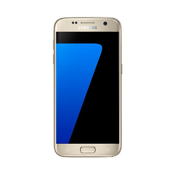 Samsung s7 preis amazon