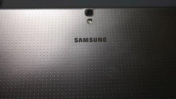samsung-galaxy-tab-s-17