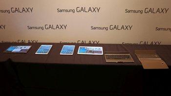 samsung-galaxy-tab-s-27