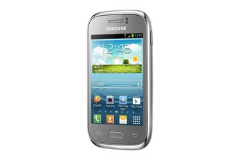samsung_galaxy_young-10