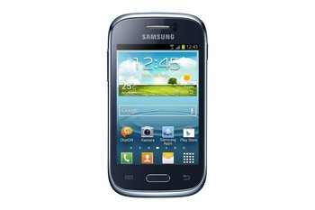 samsung_galaxy_young-7