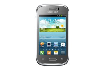 samsung_galaxy_young-8