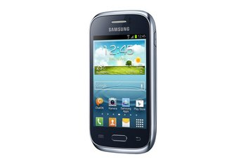 samsung_galaxy_young-9