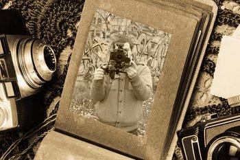 Kreativ Filter