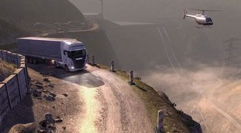 scania-truck-driving-simulator-screenshot-3