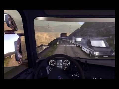 scania-truck-driving-simulator-screenshot