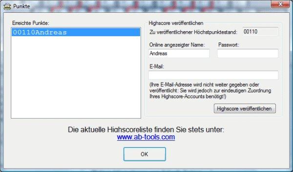www schnell schreiben de