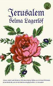 Selma Lagerlöf Jerusalem