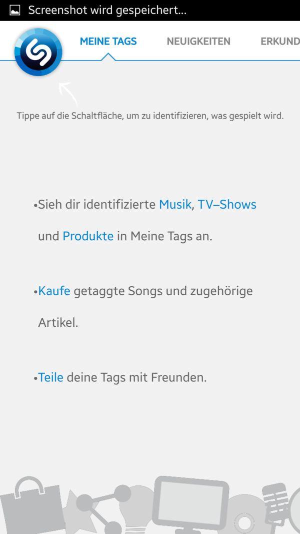 Iphone Lieder Runterladen App