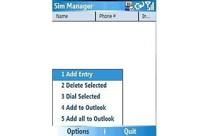 download-sim-manager-screenshot