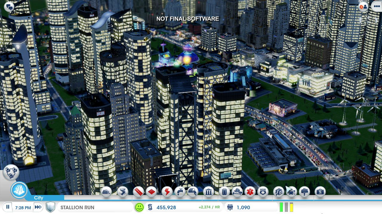 sim city casino stadt