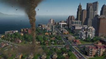tornado-shot