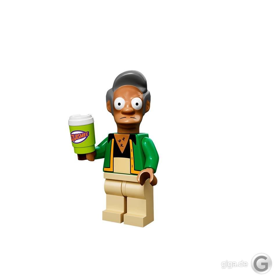 Gratis Lego Ausmalbilder Zum Herunterladen Und Ausdrucken Giga