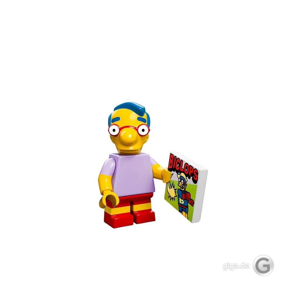 Zum lego ausmalen mann Lego Malvorlagen
