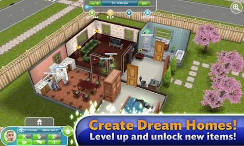 Die Sims Freispiel Cheats Tipps Und Tricks F 252 R Ios Und