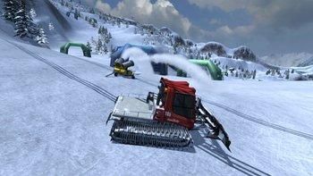 download-skiregion-simulator-2012-demo-screenshot-2