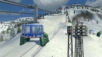 download-skiregion-simulator-2012-demo-screenshot-3