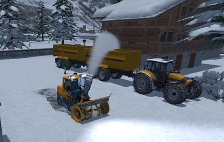 download-skiregion-simulator-2012-demo-screenshot