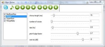 download-skype-voice-changer-screenshot-2