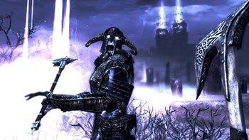 skyrim-dawnguard-screenshot_3