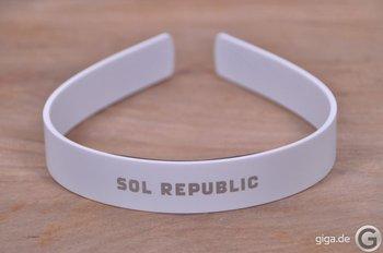 sol-republic-tracks-7