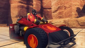 27634sart_pc_teamfortress2_car