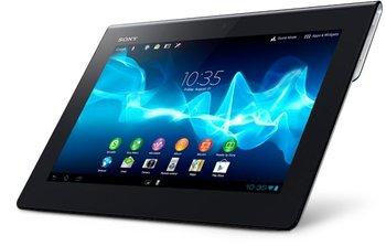 sony-xperia-tablet-s-1