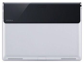 sony-xperia-tablet-s-6