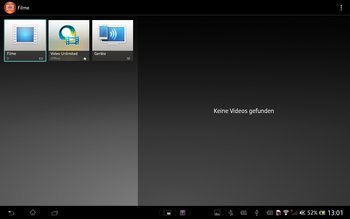 sony-xperia-tablet-z-software-4