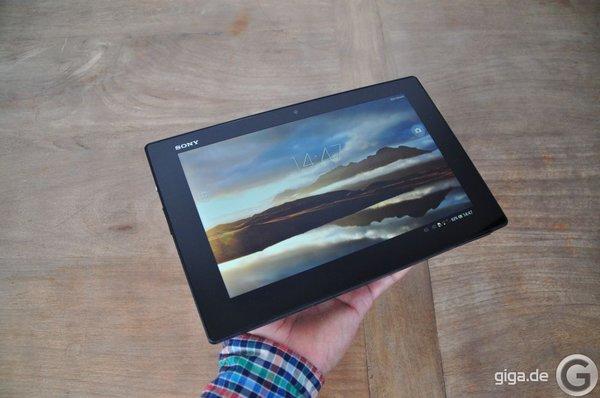 sony-xperia-tablet-z-13