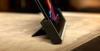 sony-xperia-tablet-z-1