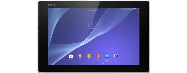 sony_xperia_z2_tablet_3