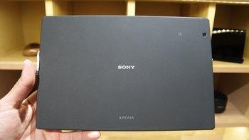 sony-xperia-z4-tablet-rueckseite-back_0