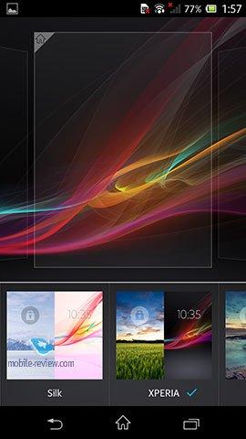 sony-yuga-6-desktop