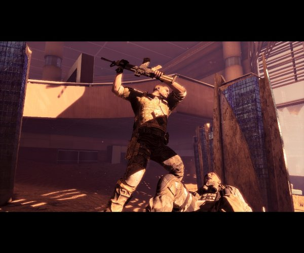 spec-ops-the-line-screenshot_5