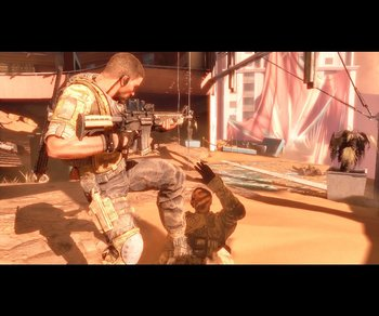 spec-ops-the-line-screenshot_6