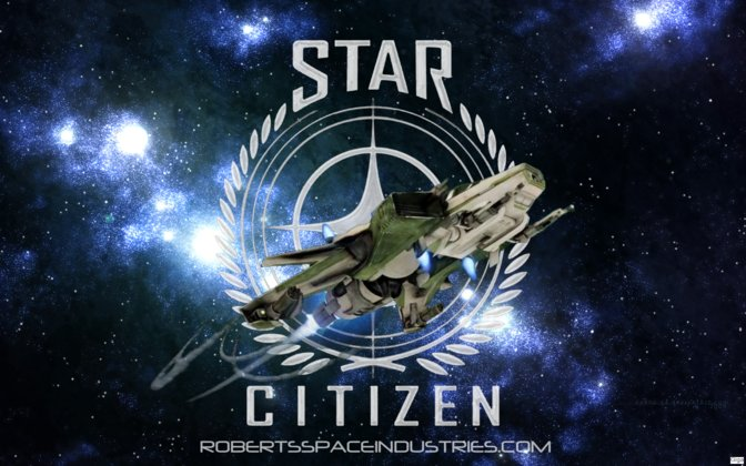 star-citizen_0