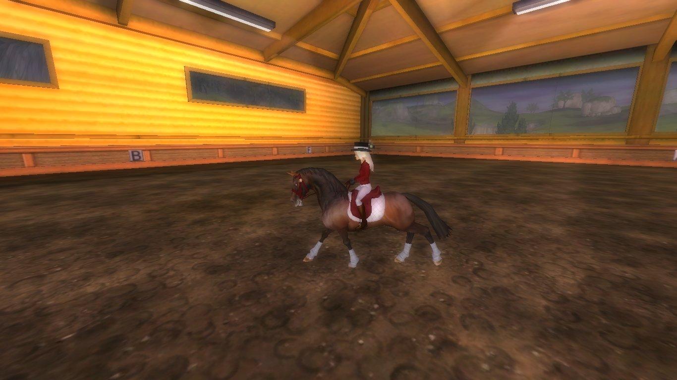 die besten pferdespiele