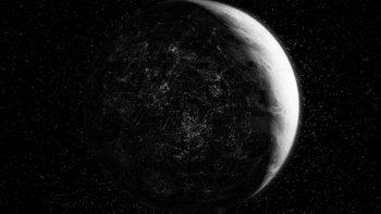star-wars_1313_7