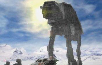 Star Wars: Battlefront (2004)